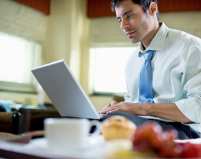 Businessman_using_a_laptop_290_230.jpg